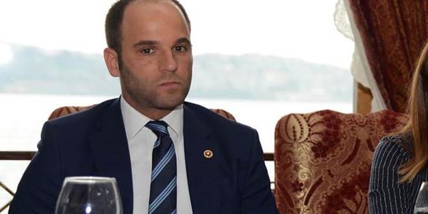 CHP'li isim referandumda 'evet' diyeceğini açıkladı