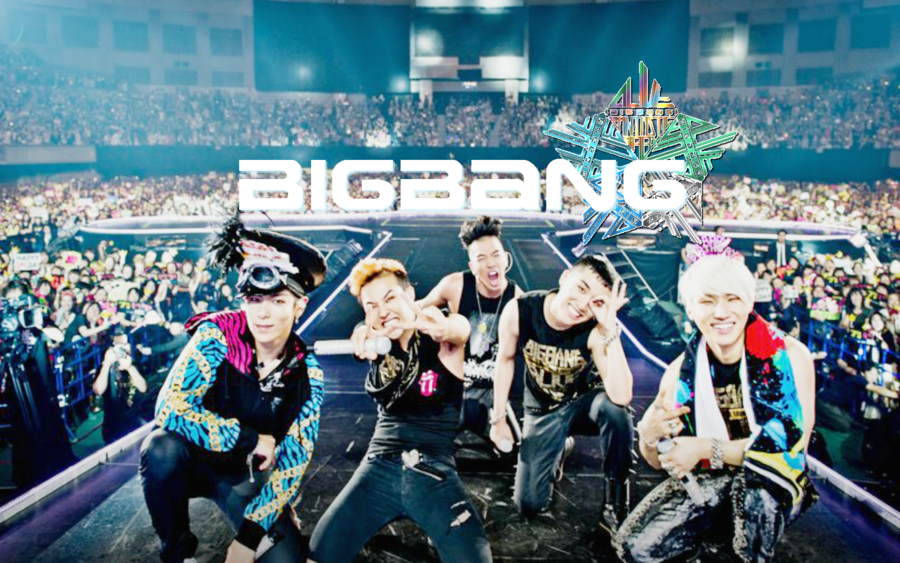 bigbang___wallpaper_3_by_ekumimi-d50kit1