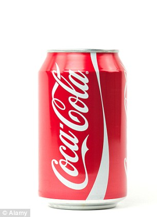 The worst offenders had more than three times the amount of sugar as in a can of Coca Cola