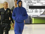 Pop star Louis Tomlinson told police 'I may have taken him down' when asked if he had tripped a paparazzi photographer during an airport fracas