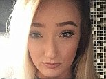 Toni Anderson (pictured) was last seen during the early hours of January 15 in Kansas City while driving to meet with friends after work