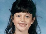 Jennifer Schuett was only eight years old when she was abducted by a stranger from her home in Dickinson, Texas in August 1990 before being strangled and violently raped