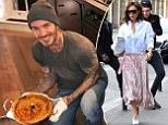Beckhams Cooking Home Puff.jpg