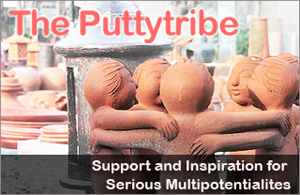 The Puttytribe