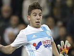 Marseille star Maxime Lopez resisted the temptation to join Liverpool after visiting the club