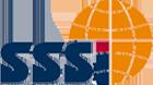 Institute - logo