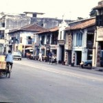 Singapore_OLD_Road