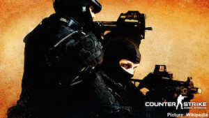 Counter-strike-GO-300x169