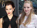 Personal pictures of Emma Watson have been stolen and posted online alongside photos of an unknown woman in the bath