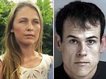 Matthew Muller, 39, was jailed for 40 years for the kidnapping ofDenise Huskins