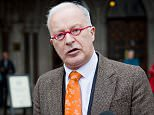 Phil Shiner has been declared bankrupt in a move that could mean he avoids an estimated bill of at least £4million