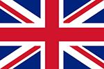 Great Britain & NI