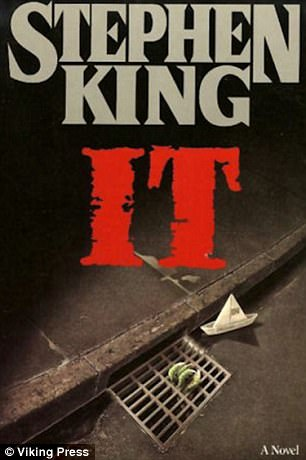 Genesis: It is based on the original 1986 novel of the same name written by Stephen King