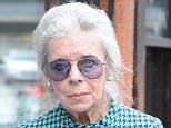 Lady Lucan (pictured) is speaking to a documentary crew about the night her husband murdered their nanny