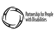Partnership of People with Disabilities