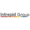 Intrepid Group