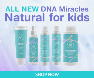 DNA New Products