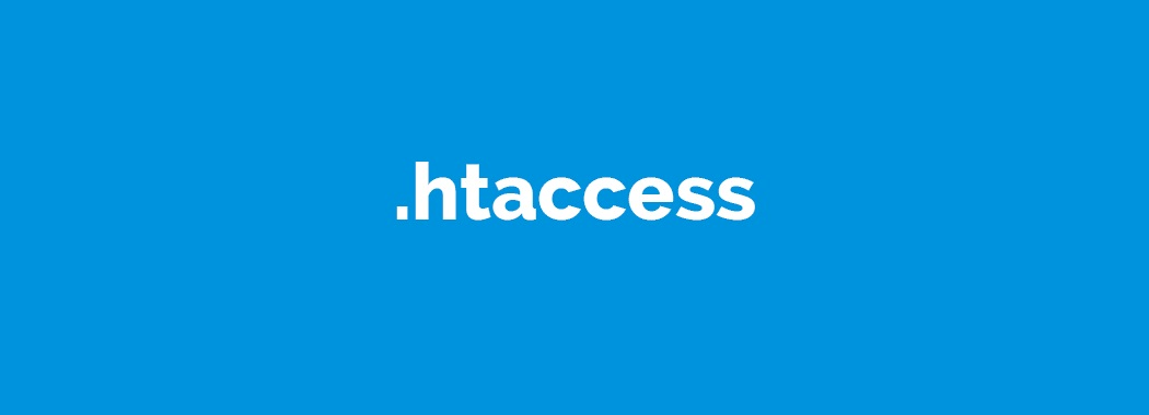 Default WordPress .htaccess file