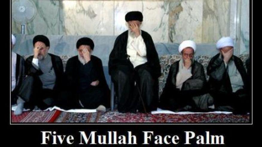 five-mullah-facepalm