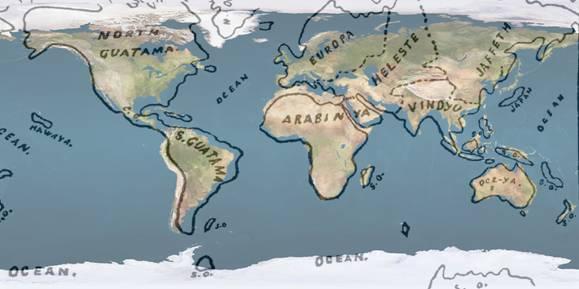 http://web.archive.org/web/20170322213837if_/http://oahspestandardedition.com/OSAC/Europe_Heleste_Map.jpg