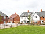 Redrow has reported it expects to record over £300 million in profit this year