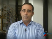 Cuba: Christian Leader Receives 3-Year Prison Sentence for Anti-Castro Comments