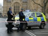 DELINGPOLE: Islamist Terror Will Test Western Liberal Values to Destruction