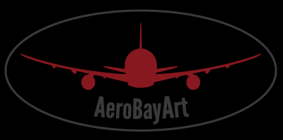 Aero Bay Art Service Dominik Baj