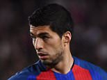 Arsene Wenger has revealed that Arsenal were 'very close' to signing Luis Suarez