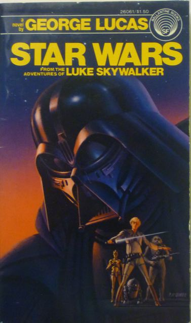 01 SW Cover
