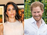 Prince Harry may have to up his dating game with Meghan Markle. Soho Farmhouse ? the exclusive members? club near Chipping Norton in Oxfordshire where he has enjoyed intimate soirees with the American actress ? has been slapped on the wrist and told to clean up its act by hygiene inspectors over cold food and dirty surfaces. The report says: ?Temperatures of macaroni cheese and chicken in the hot hold were 44c and 43c ? hot food should be kept above 63c. ?Burger buns were being stored adjacent to cleaning products ? proper segregation should be maintained.?   Read more: http://www.dailymail.co.uk/news/article-4347842/SEBASTIAN-SHAKESPEARE-Harry-s-haunt-told-clean-up.html#ixzz4cIhnsIL9  Follow us: @MailOnline on Twitter   DailyMail on Facebook