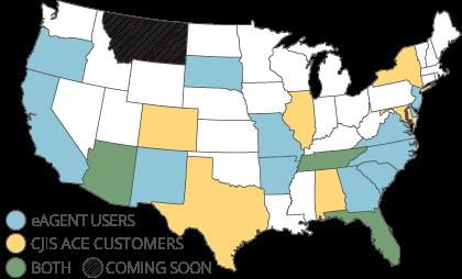 Map-of-clients-Dec-2016