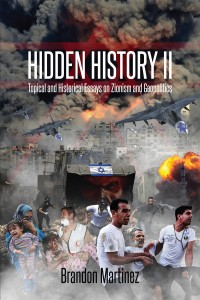 HiddenHistoryII_Cover