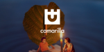 Camarilla, like Path but better, lets you share with up to 15 friends