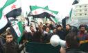 الثورة السورية في ست سنوات.. نماذج مشرقة تصارع انحراف القيم