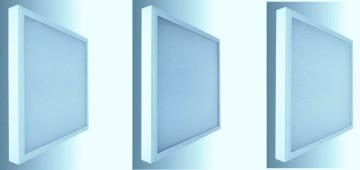 Офисное светодиодное освещение Ледокси 32 ват3200люм1