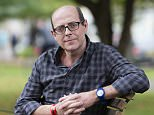 BBC presenter Nick Robinson has said the organisation has no duty to 'satisfy' Remainers and Leavers as the referendum is now over