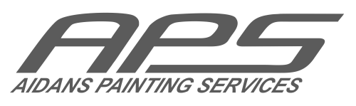 Aidan's Painting Services Ltd, Timaru - Timaru Residential and Commercial Painting, Painters.