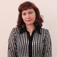 Анищенко (2)