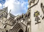 Two young boys are to receive routine vaccinations after the High Court overruled the objections of their vegan mother