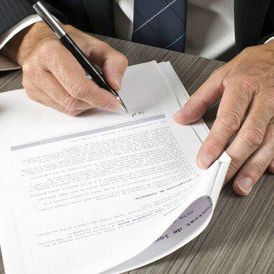 Power of Attorney fee cut to �82