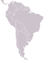Blank-South-America-map.png