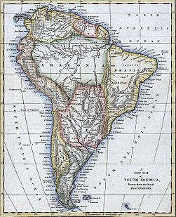 A New Map of South America Drawn from the latest Discoveries.jpg