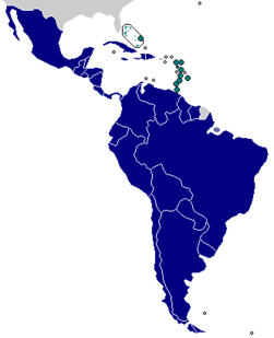 Rio group countries.PNG