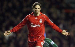 On This Day - Mar 20 1984: Fernando Torres, former Liverpool and Chelsea striker, now back at Atletico Madrid, is born