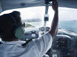 Pilot Patrick Smith reveals the meaning behind common airline code words