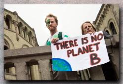 stock-photo-48253670-environmental-activism