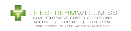 Lifestream Wellness
