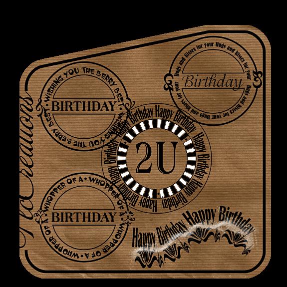 http://www.artfire.com/ext/shop/product_view/tlc4lo/4889757/sweet_sentiments_birthday_digi_set/design/digital_art_/other