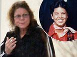 Happy Days actress Erin Moran spent her final days reportedly broke and homeless